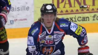 Download Patrik Laine Last Game in Liiga HD Highlights Video