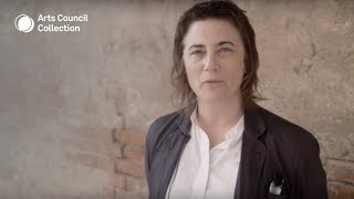Download Venice Biennale Curator Interviews: #2 Mary Griffiths on Wales in Venice Video