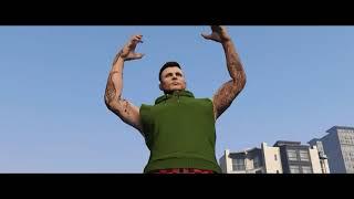 Download Lil Uzi Vert - Sauce It Up GTA 5 ONLINE Video