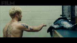Download Ryan Gosling In Prison Video