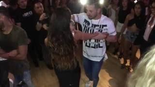 Download ıllıllı Daniel & Desirée ıllıllı Video