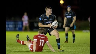 Download Matt Fagerson || 18 Year Old Wonderkid || Rugby Tribute ᴴᴰ Video