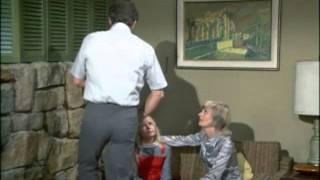 Download The Brady Bunch - Marcia, Marcia, Marcia Video