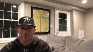Download 🔴 Talking Baseball Live Video