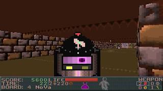 Download Kens Labyrinth (PC-DOS): Episode 1 Video