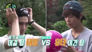 Download ABOUT NCT YUTA (FUNNY, CUTE MOMENTS) Video