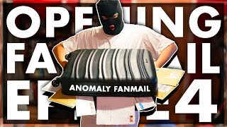Download OPENING FAN MAIL 4 Video