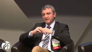 Download 10/20/2014 - Panel 3 Session Presentation: Ruslan Medzhitov, Ph.D. Video