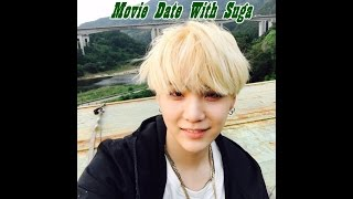 Download Movie Date Game With Suga ♥ Video