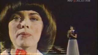 Download Mirelle Mathieu-Santa Maria De La Mer. Video