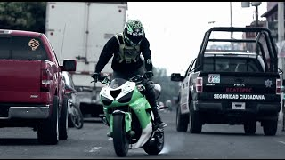 Download || Karnez Stunt || Video