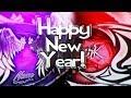 Download *NEW* PACK SKINS DE GOTA.IO,DUAL AGAR EPIC // Happy New Year// Skin Editable BY ORK ♥//PShop CS6✔ Video