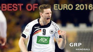 Download Best of Euro 2016 Handball Video