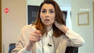 Download Interviu su A. Jagelavičiūte Video