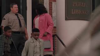 Download Library Scene-Dorothy Vaughn Hidden Figures Video