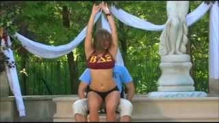 Download American pie 6 [first two dance girls] Video