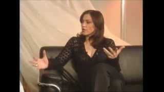 Download Madonna Interview Part 1 2002 - The Interview Channel Video