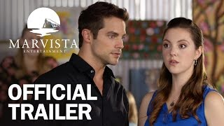Download Accidentally Engaged - Official Trailer - MarVista Entertainment Video