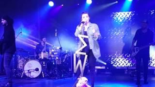 Download Ewa Farna - Rutyna - Bielsko-Biała -02 05 2017 Video