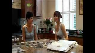 Download the passions of girls aloud cheryl cole pt 1 of 2 Video