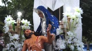 Download Semana Santa 2012 in Bangued Video