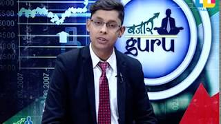 Download Bazaar Guru with Nabaraj Ghimire(Investers,Market Analyst) Video