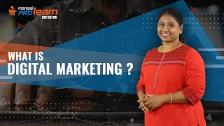 Download What is digital marketing | digital marketing basics| digital marketing introduction| Tutorial Video
