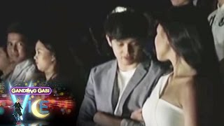 Download GGV: What really happened behind JaDine's viral 'LQ video?' Video