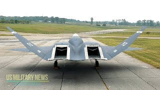 Download Here's The Only Plane that Could Kill the F-22 Raptor Video