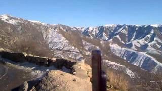 Download Shahrisabz tog'lari Video