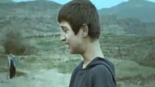 Download Mervan Tan - Çena Zalime Video