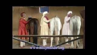 Download Swaminarayan Film, Bhuj Mandir Video