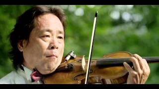 Download Meditation-Sky's violin 沉思 Video