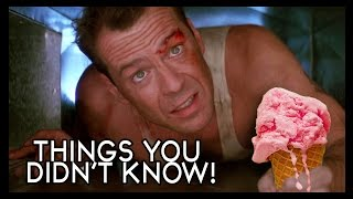 Download 7 Things You (Probably) Didn't Know About Die Hard! Video