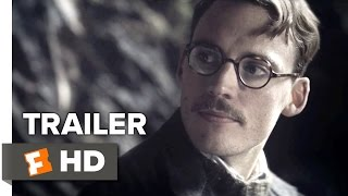 Download Their Finest Trailer #1 (2017) | Movieclips Trailers Video