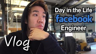 Download A Day In The Life Of A Facebook Engineer Video