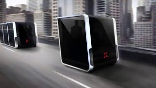 Download NEXT Future Transportation Video