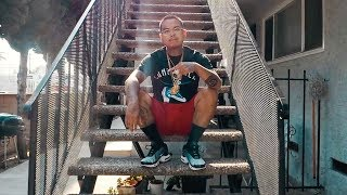 Download Inside the Asian Crip Gangs of Long Beach Video