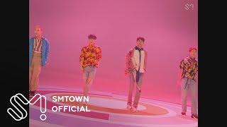 SHINee 샤이니 '데리러 가 (Good Evening)' MV Free Download Video MP4