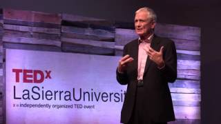 Download Microbiome: Gut Bugs and You | Warren Peters | TEDxLaSierraUniversity Video