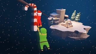 Download LET GO AND YOU WILL DIE! (Human Fall Flat) Video