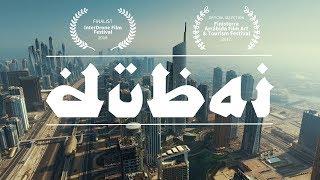 Download Dubai - 4K Video