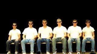 Download Hand Clap Skit - The Original! Video