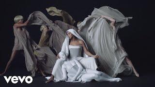 Download Beyoncé - Mine ft. Drake Video
