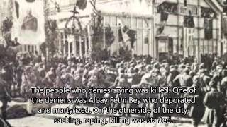 Download İzmir'in İşgali - Occupation Of Smyrna Video