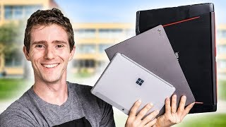 Download Best Laptops for Students.. and anyone on a budget Video