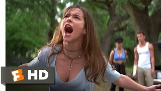 Download I Know What You Did Last Summer (5/10) Movie CLIP - What Are You Waiting For? (1997) HD Video
