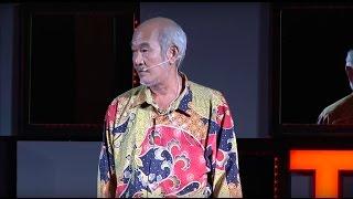 Download การเป็นประเทศ 4.0 กับวิถีขับเคลื่อนในฐานะพลโลก | Winai Phu-Numphon | TEDxKMUTT Video