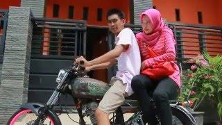 Download GORO-GORO CB TUO AKU DITINGGAL LUNGO Video