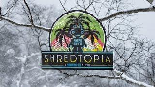 Download SHREDTOPIA Part 1- 4K - Shred Bots Video